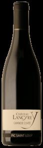 Grande Cuvée Rouge Pic Saint Loup